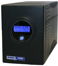Upsonic DS 1000VA UPS (Intelligent line Interactive)