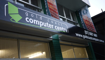 Gold Coast Computer Centre - Computer Repairs Gold Coast & Computer Sales Gold Coast